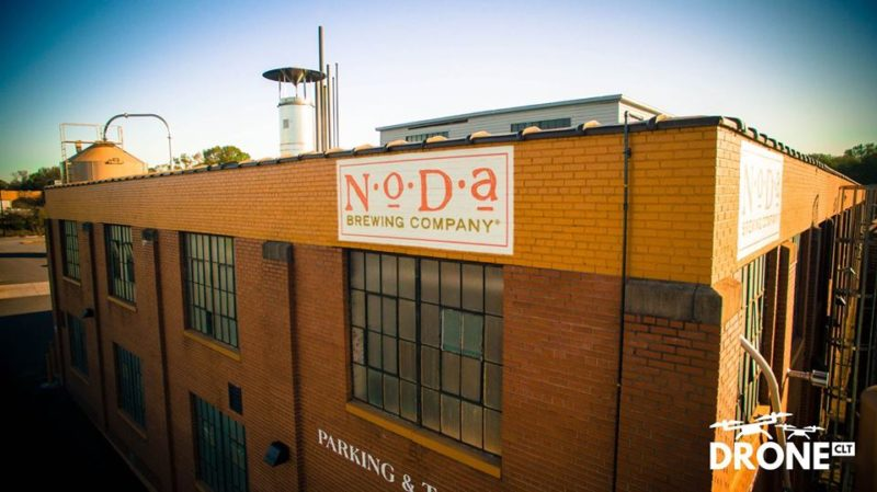 7 Reasons Why Our Brewery is Perfect for Your Event