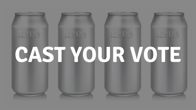Limited Can Release Vote